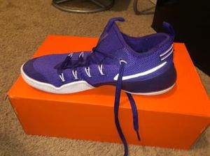 Nike Hypershift B-ball shoes for Sale in Columbia, SC