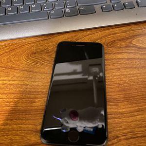 iPhone 8 64gb for Sale in Herriman, UT