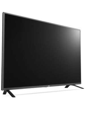 LG 32 Inch TV for Sale in Sunnyvale, CA