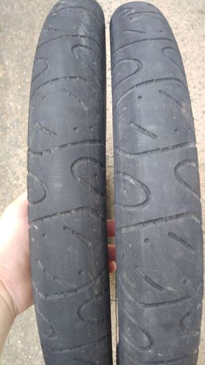 Maxis tires for Sale in Fairless Hills, PA