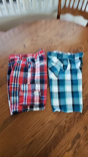 Boys Shorts for Sale in Spring Hill, FL