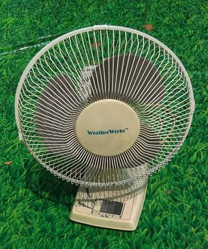 Powerful Oscillating Fan for Sale in Carson, CA