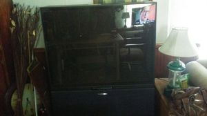 Big screen tv for Sale in Union, MO