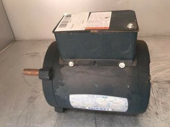 MOTOR 0.5 HP LEESON A4777NC6C for Sale in Glendale,  AZ