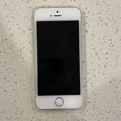 iPhone SE for Sale in Austin,  TX