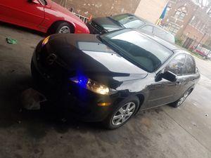 2006 Mazda 6 150k miles for Sale in Chicago, IL