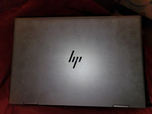 HP pavilion for Sale in High Point, NC