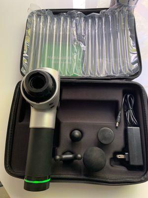 Massage Gun for Sale in Atlanta, GA