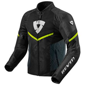 Rev'it Arc Motorcycle jacket for Sale in Arlington Heights, IL