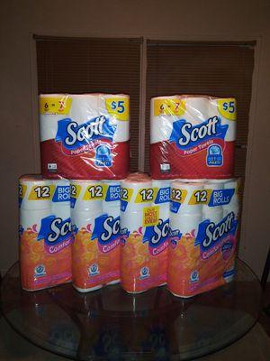 Scott Bundle $28 for Sale in Millington, TN