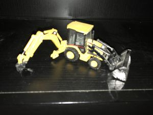 Used, CAT CATERPILLAR 420 IT Diecast Model for Sale for sale  Phoenix, AZ