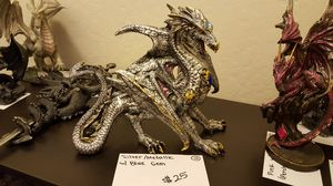 Dragon statues for Sale in Sun City, AZ