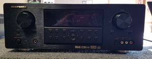 Marantz SR5500 Receiver for Sale in West Chicago, IL