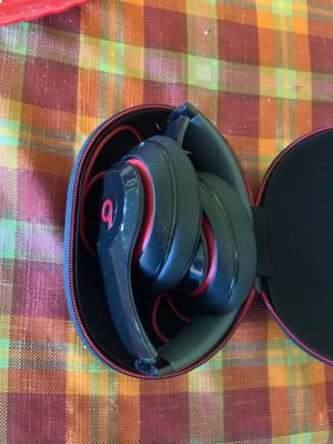 Beats studio 3s for Sale in La Center, WA