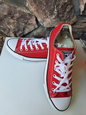 Converse Shoes Excellent condition! for Sale in San Jose, CA