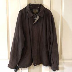 Men's Rainforest Jacket, size XL for Sale in Vancouver,  WA