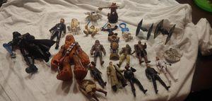 Star Wars Lot for Sale in Litchfield Park, AZ