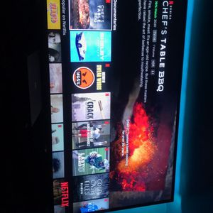 Toshiba Fire Tv 55 Inch for Sale in Houston, TX