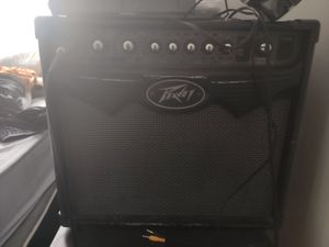 Peavey vyper 15w for Sale in Brooklyn, NY