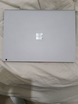New Surfacebook 1 Tb With 1060 Nvidia 16 Ram for Sale in Auburn,  WA