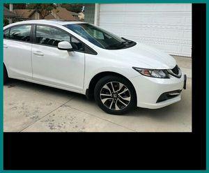 Price$1400 Civic Honda for Sale in Frederick, MD