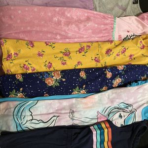 Girls Clothes for Sale in Chino Hills, CA