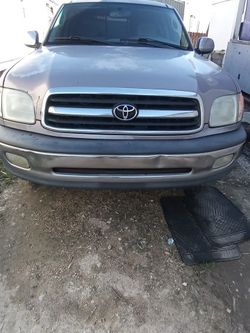 Tundra for Sale in Houston,  TX