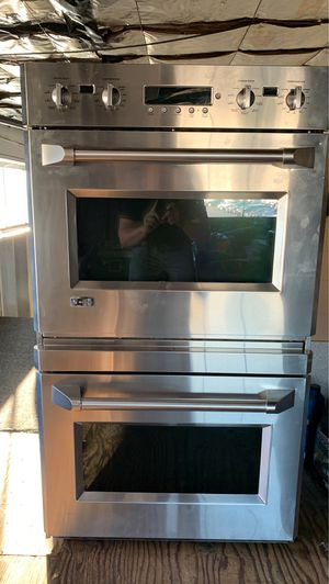 Nice oven and Dishwasher and stove for Sale in San Rafael, CA