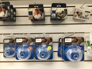 Cpap Machine Parts- Cpap Mask Parts- Cpap tubing for Sale in Garden Grove, CA