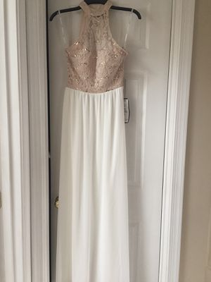 Brand new formal gown for Sale in Sterling, VA