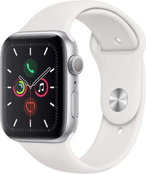 Apple Watch Series 5 for Sale in Maxwell, TX