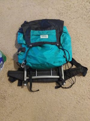 HSG backpack for Sale in Murfreesboro, TN