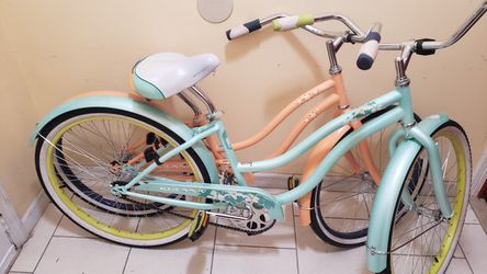 Kulana bicycle. Great condition for Sale in The Bronx,  NY