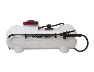 Chapin International 15 Gal Ez Mount 12v Homepro Spot Sprayer for Sale in Las Vegas, NV