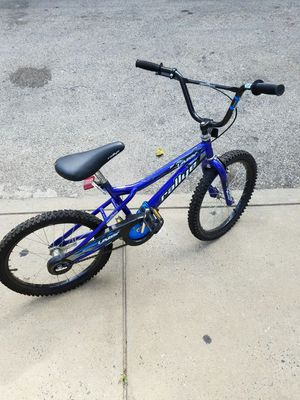Kids BMX bike great condition for Sale in Philadelphia, PA