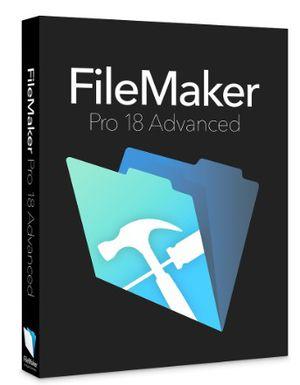 FileMaker Pro 18 for Sale in Atlanta, GA