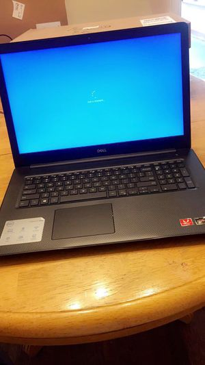 Dell for Sale in Erie, PA