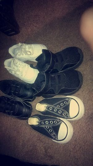 Babys Shoes for Sale in Fresno, CA