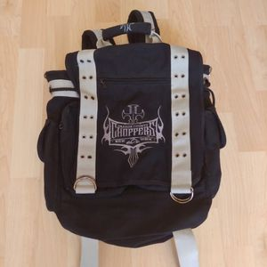 Orange County Choppers backpack for Sale in Rainier, WA