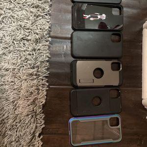 iPhone 11 Cases for Sale in San Juan Capistrano, CA