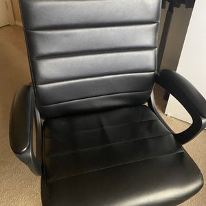 Office Chair for Sale in Nellis Air Force Base, NV