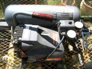 DeWalt Compressor for Sale in Clayton, DE