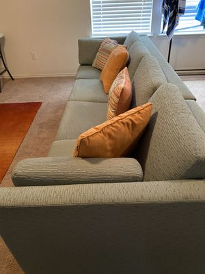 Sofa couch for Sale in Austin, TX