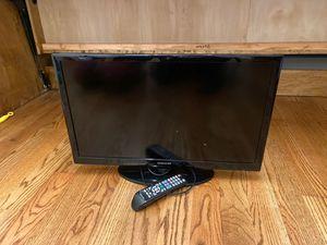 "28"" Samsung flat screen. for Sale in Nashville, TN"