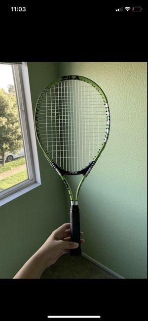 Fila tennis racket for Sale in Ontario, CA