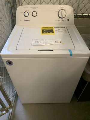 Washer for Sale in Hanover, PA