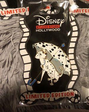 Disney Pin for Sale in Simpsonville, SC