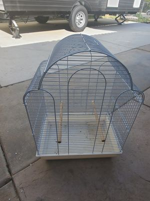 Bird cage for Sale in Palmdale, CA