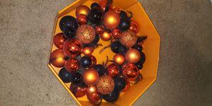 Halloween wreath $13 for Sale in Goodyear, AZ
