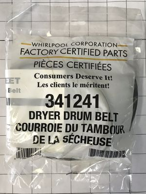 Appliance Parts | MV PARTS ON DEMAND for Sale in Houston, TX
